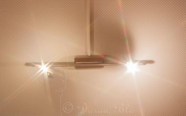 Halogeninės ir diodinės COB lempučių palyginimas | Darau, blėHalogeninės ir diodinės COB lempučių palyginimas | Darau, blė