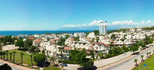 Antalija | Kelionės | Darau, blė
